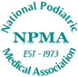 National Podiatric Medical Association